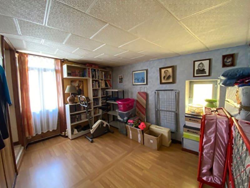Sale house / villa Murviel les beziers 108000€ - Picture 10