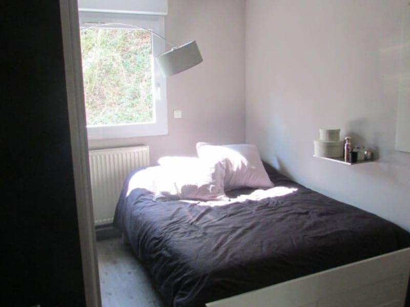 Sale apartment Rouen 98000€ - Picture 6