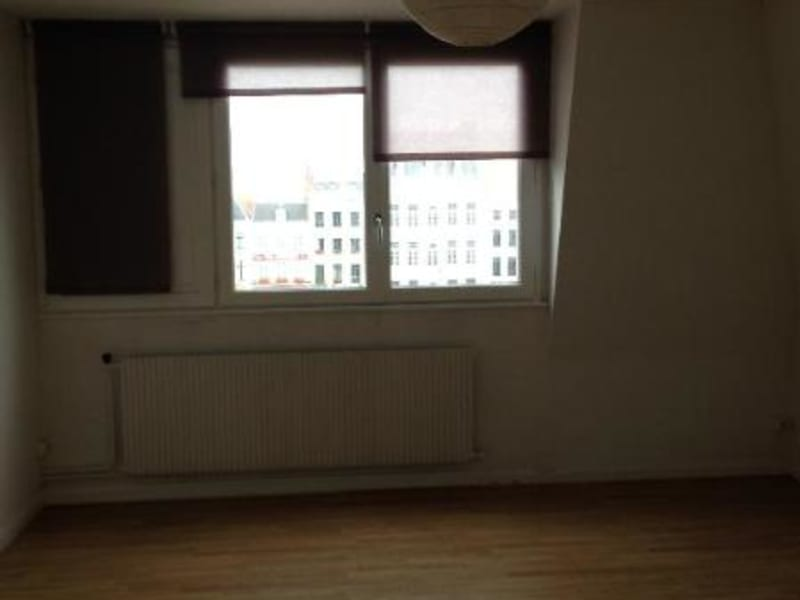 Location appartement Saint omer 520€ CC - Photo 2