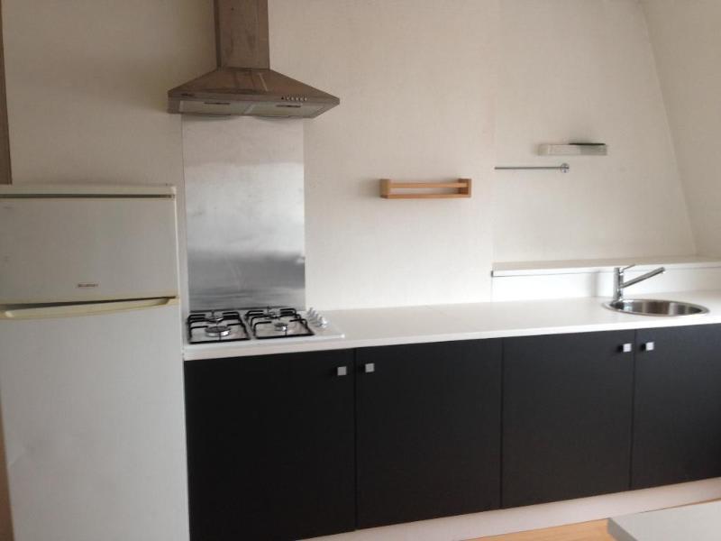 Location appartement Saint omer 520€ CC - Photo 3