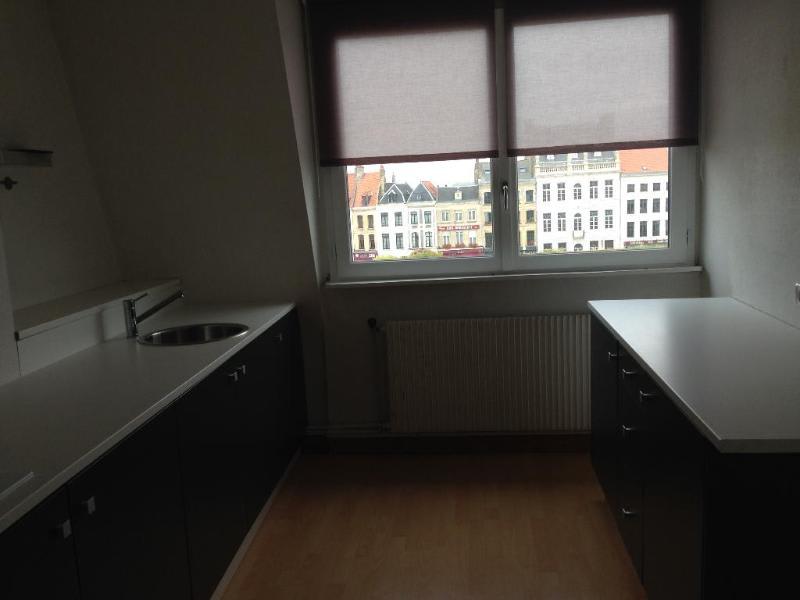 Location appartement Saint omer 520€ CC - Photo 4