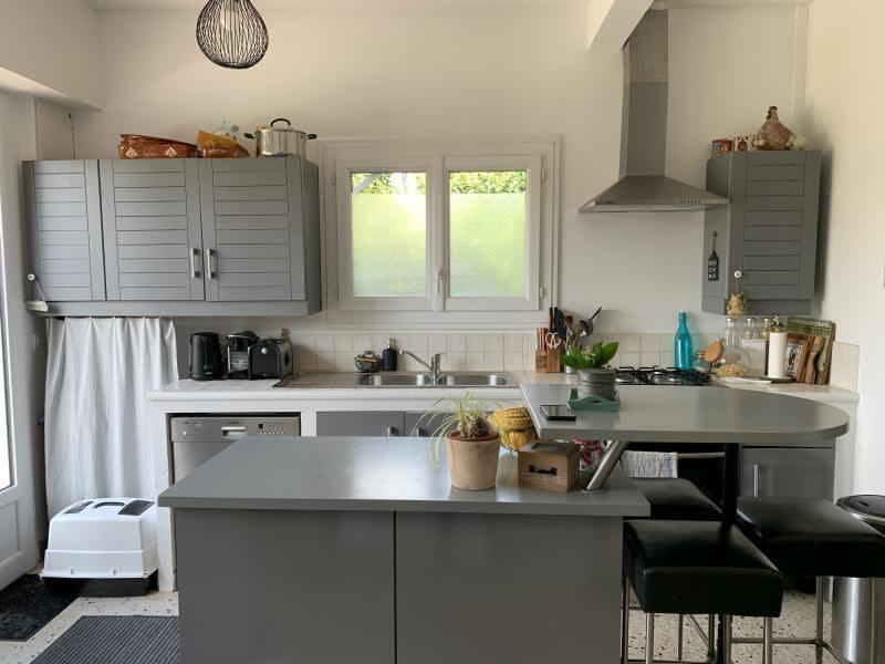 Sale house / villa La ferte sous jouarre 189000€ - Picture 2