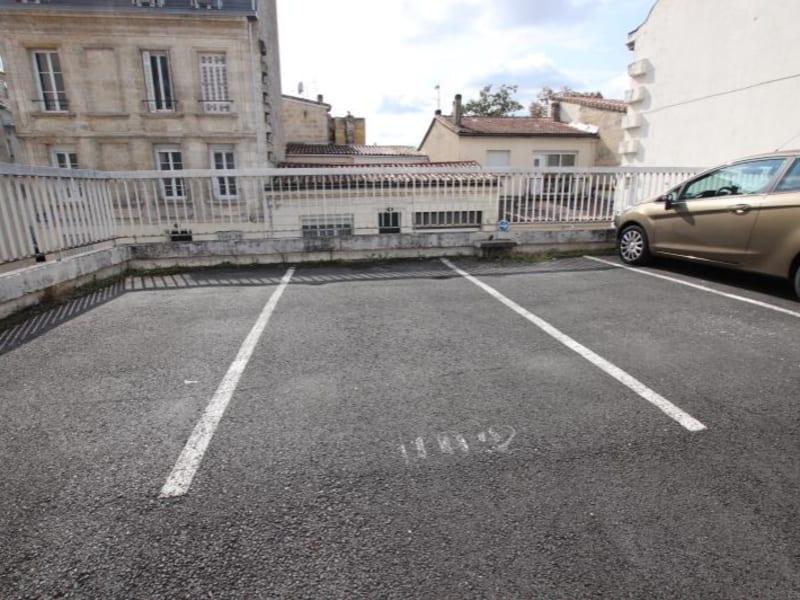 Vente appartement Bordeaux chartrons 212900€ - Photo 2