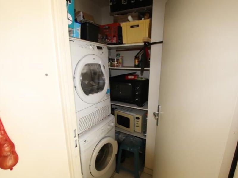 Vente appartement Bordeaux chartrons 212900€ - Photo 5