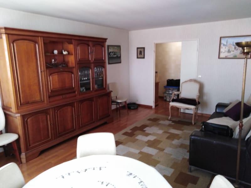Vente appartement Sannois 242000€ - Photo 3