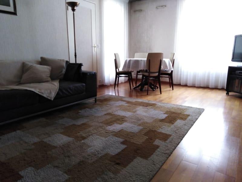Vente appartement Sannois 242000€ - Photo 4