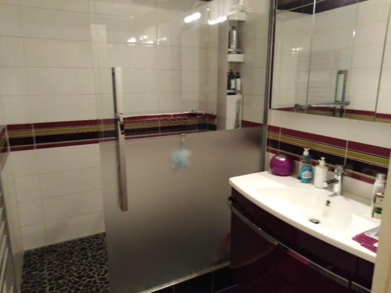 Vente appartement Sannois 242000€ - Photo 6