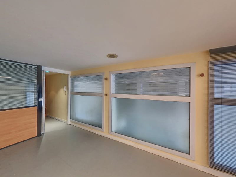 Location local commercial Melun 1300€ CC - Photo 2