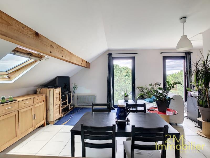 Location appartement Melun 718€ CC - Photo 2