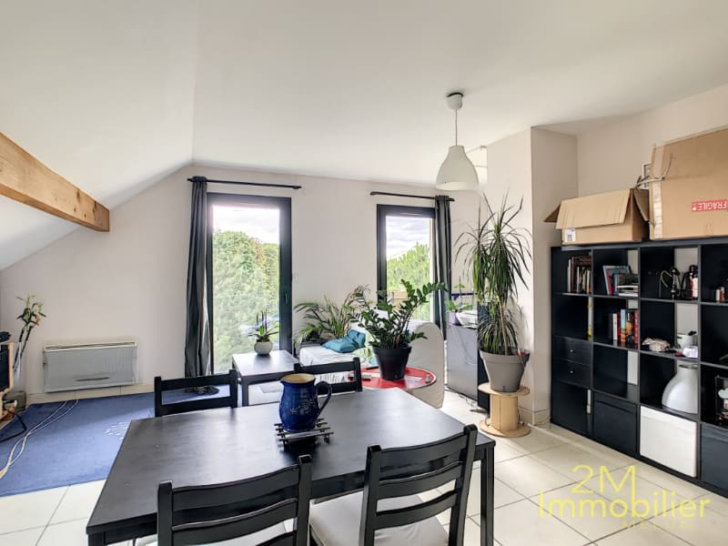 Location appartement Melun 718€ CC - Photo 5