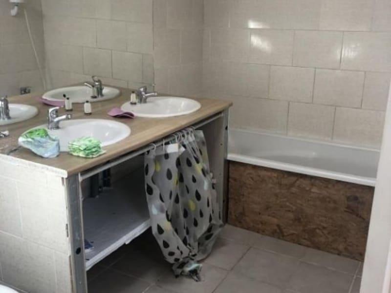 Sale house / villa Pissos 180000€ - Picture 4
