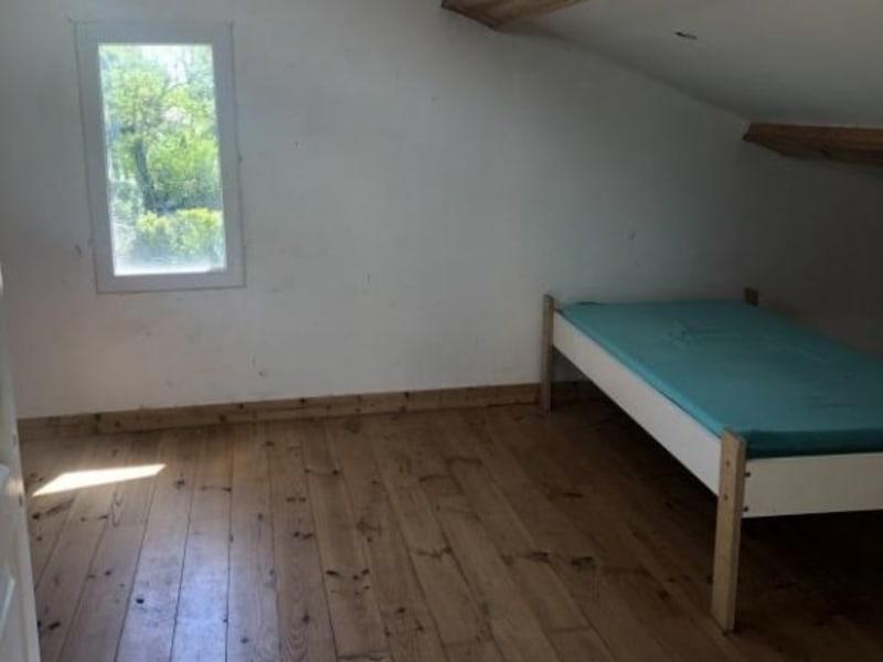 Sale house / villa Pissos 180000€ - Picture 5