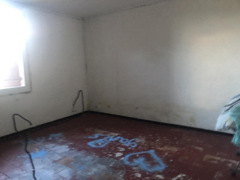 Sale house / villa Pissos 180000€ - Picture 9