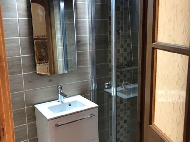 Rental apartment St didier au mont d or 535€ CC - Picture 4