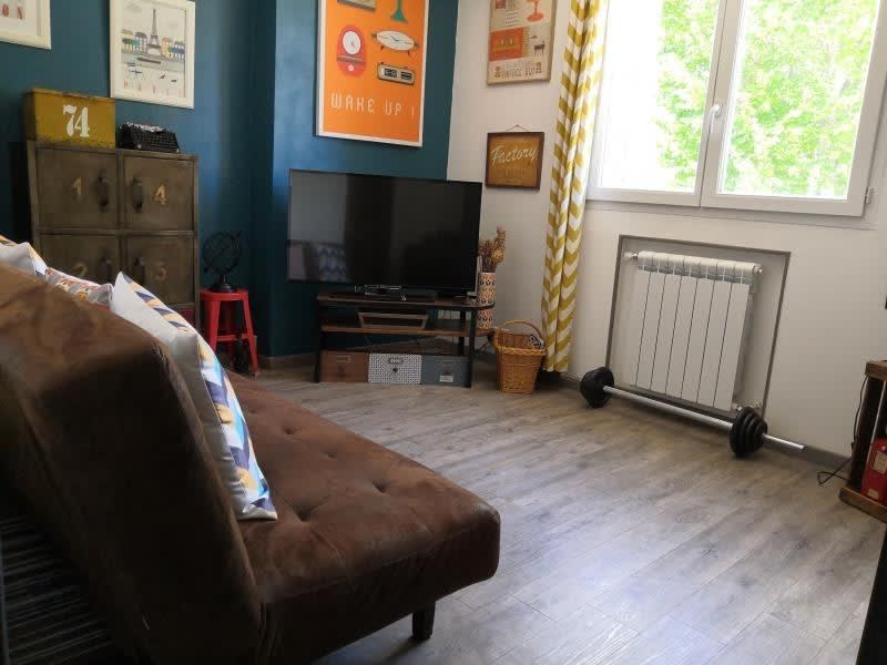 Vente appartement Toulon 175000€ - Photo 6