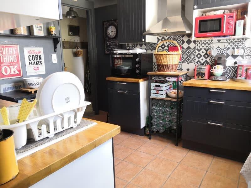 Vente appartement Toulon 175000€ - Photo 9