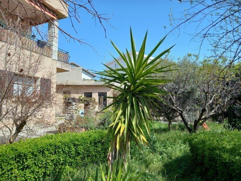 Vente appartement Marseille 12ème 340000€ - Photo 1