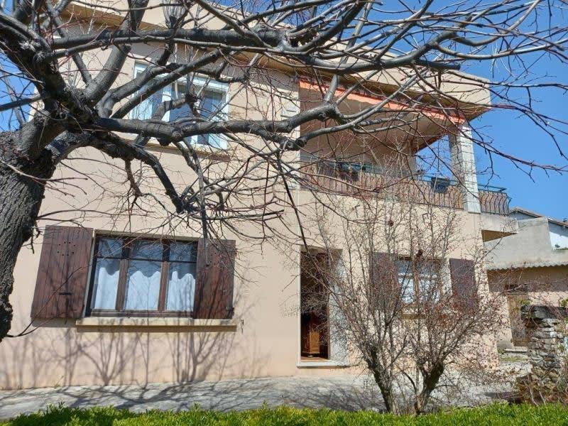 Vente appartement Marseille 12ème 340000€ - Photo 2