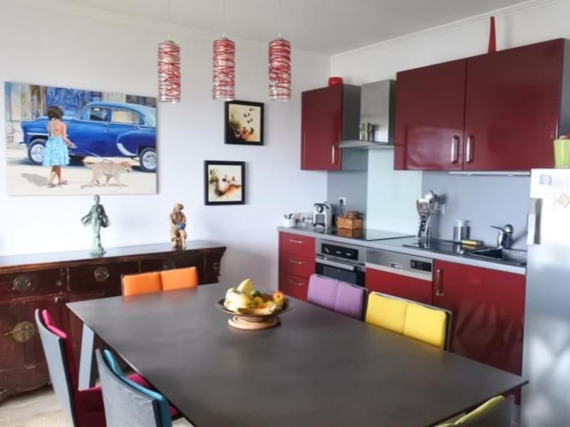 Vente appartement Romans sur isere 169500€ - Photo 1