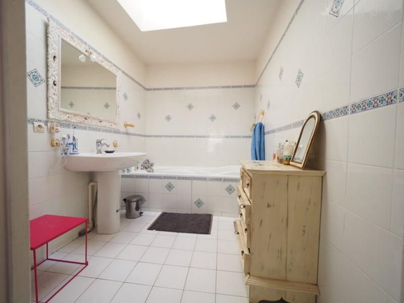 Vente appartement Nimes 210000€ - Photo 3