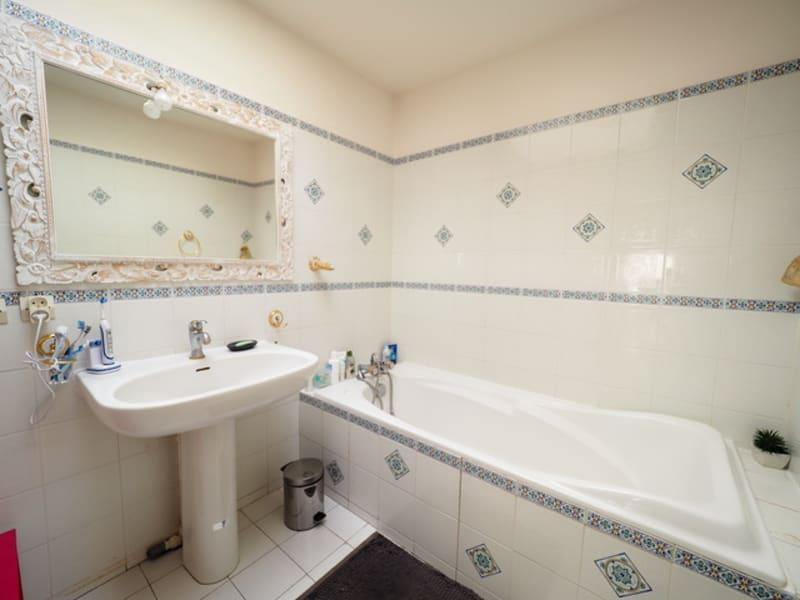 Vente appartement Nimes 210000€ - Photo 4