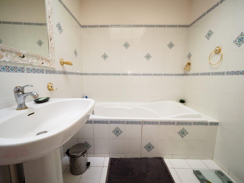 Vente appartement Nimes 210000€ - Photo 5