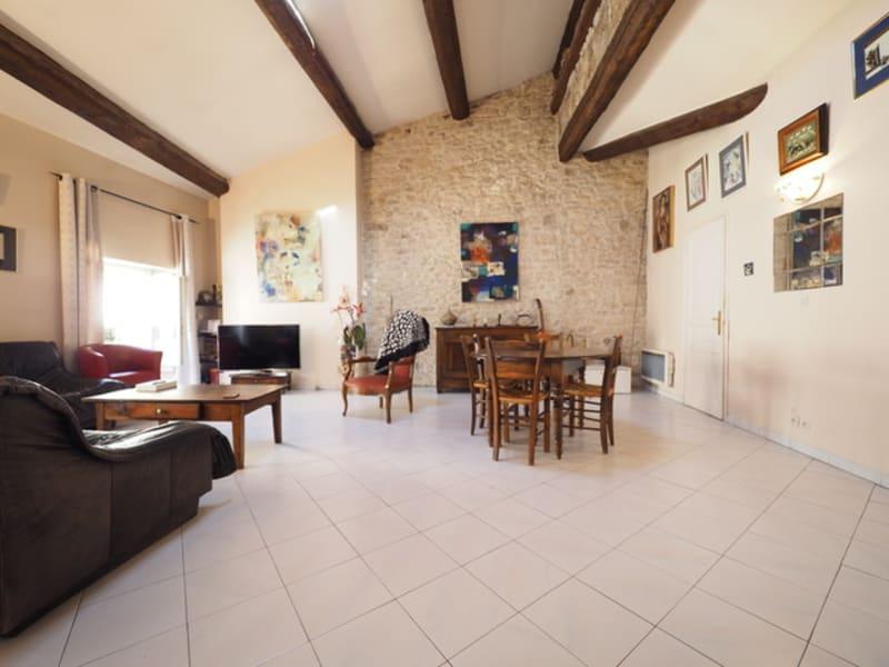 Vente appartement Nimes 210000€ - Photo 6