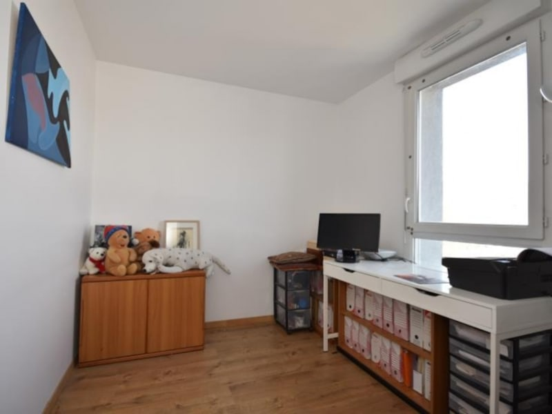 Vente appartement Grenoble 162000€ - Photo 5