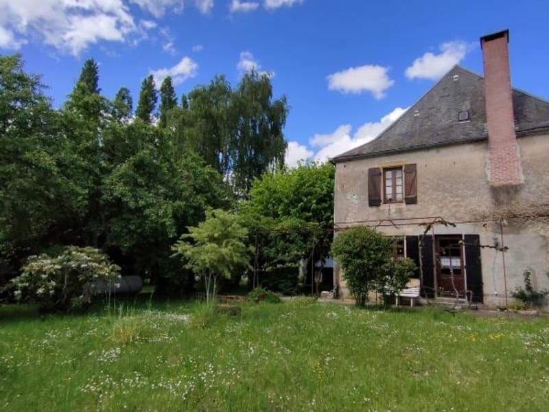 Sale house / villa Lanouaille 195000€ - Picture 1