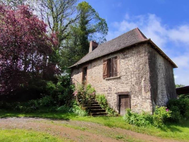 Vente maison / villa Jumilhac le grand 316500€ - Photo 3