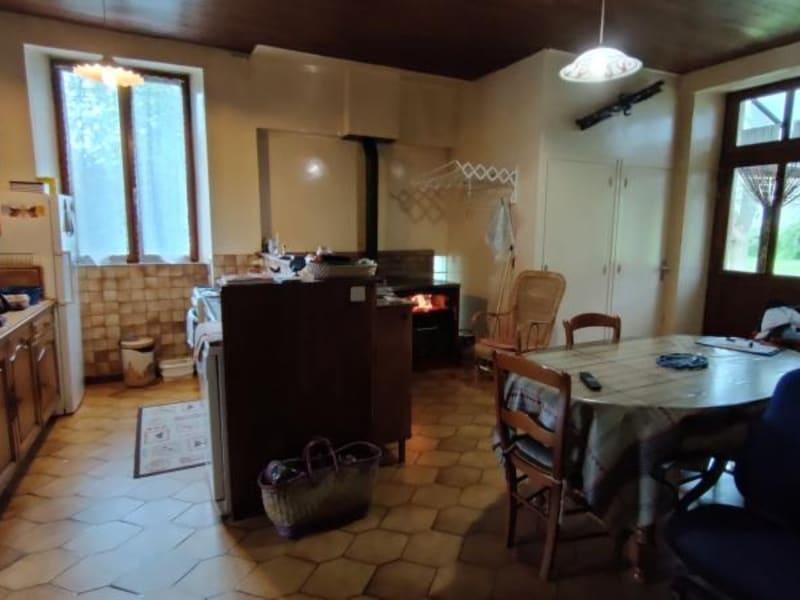 Vente maison / villa Jumilhac le grand 316500€ - Photo 4