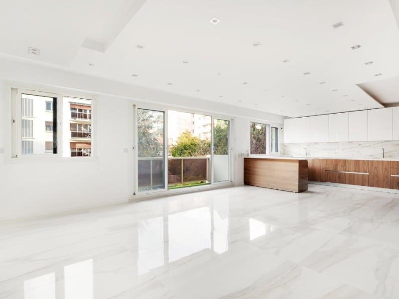 Sale apartment Saint mande 1430000€ - Picture 1