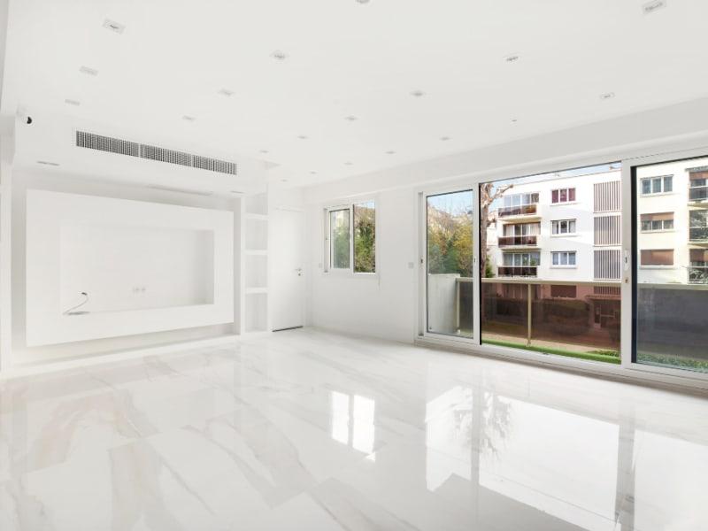 Sale apartment Saint mande 1430000€ - Picture 4