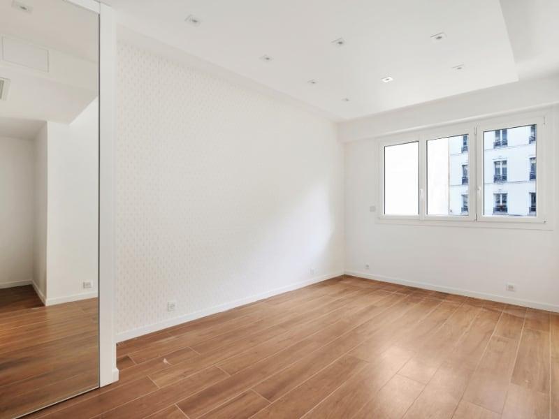 Sale apartment Saint mande 1430000€ - Picture 7
