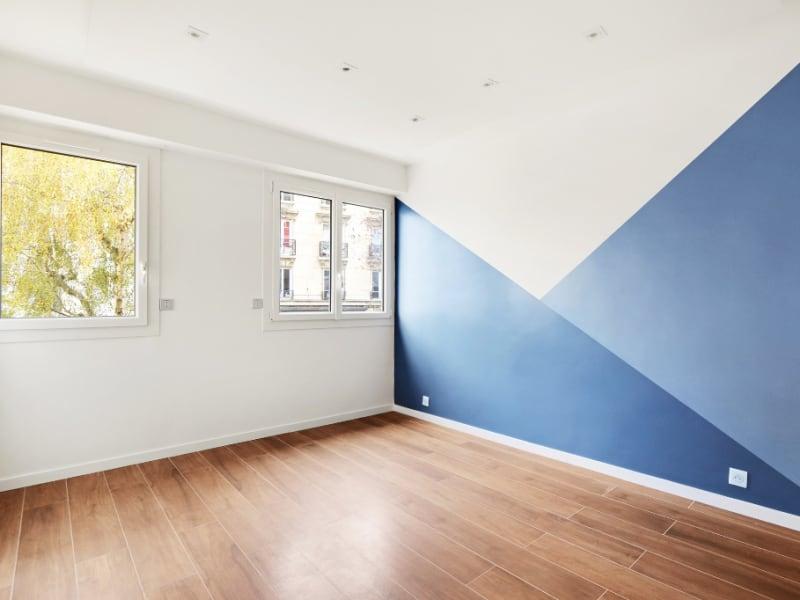 Sale apartment Saint mande 1430000€ - Picture 8