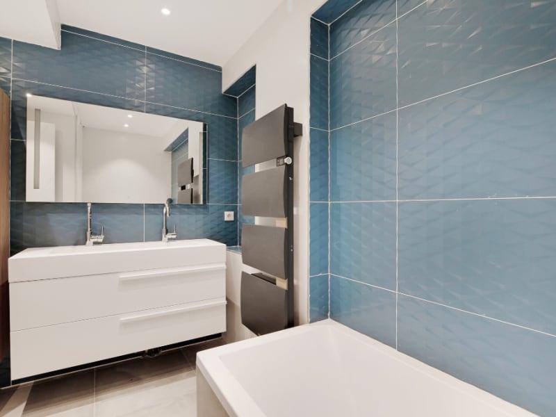 Sale apartment Saint mande 1430000€ - Picture 9