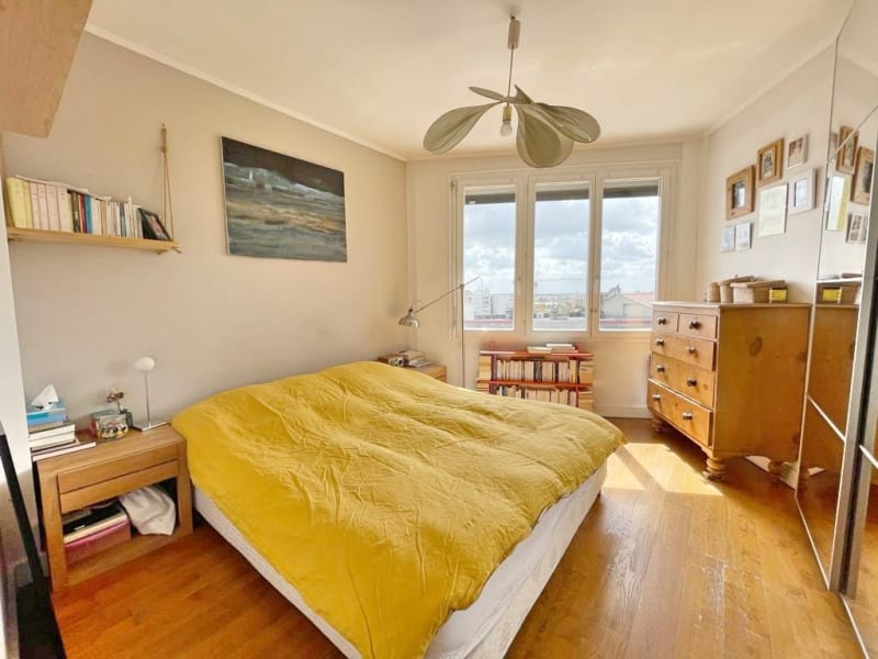 Sale apartment Montreuil 595000€ - Picture 6