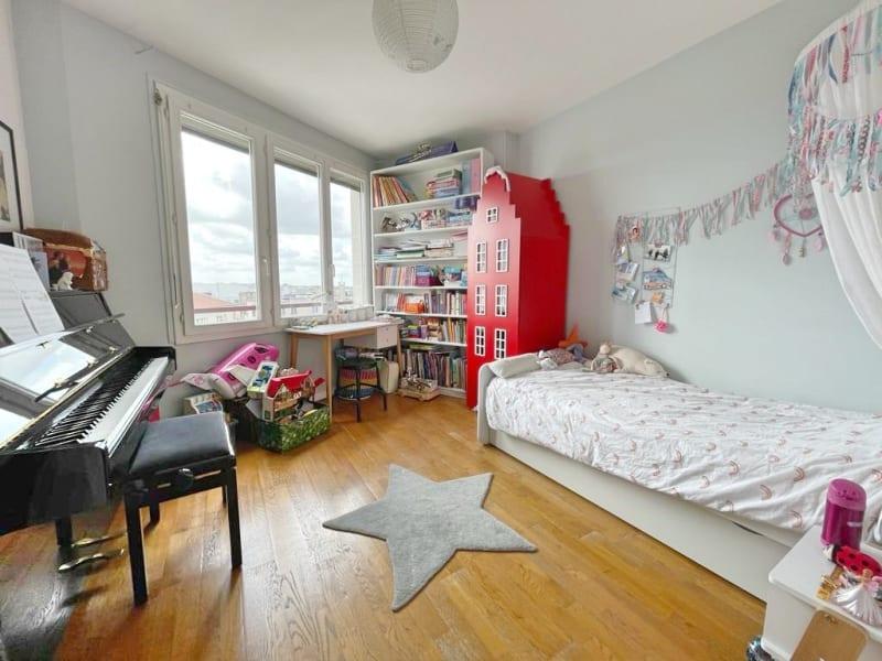 Sale apartment Montreuil 595000€ - Picture 7