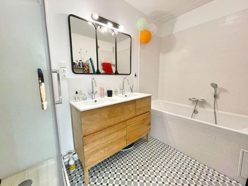 Sale apartment Montreuil 595000€ - Picture 9