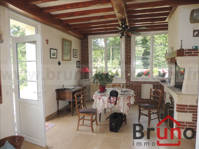 Verkauf haus Sailly flibeaucourt 1€ - Fotografie 4