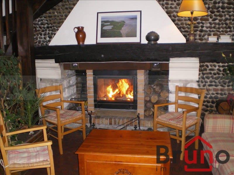 Sale building Le crotoy 994900€ - Picture 3