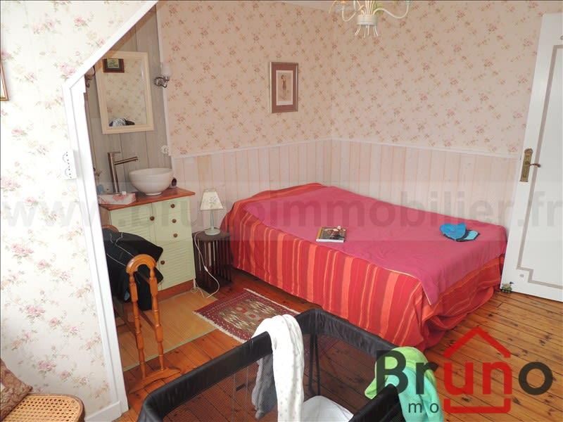 Sale house / villa Le crotoy 1€ - Picture 13