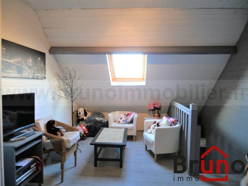 Sale house / villa Gamaches 116000€ - Picture 5