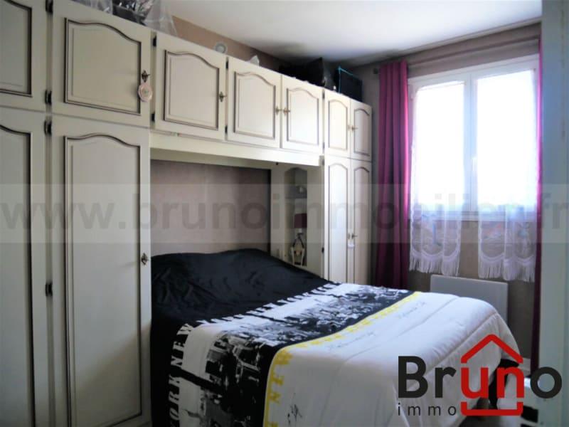 Sale house / villa Gamaches 116000€ - Picture 7