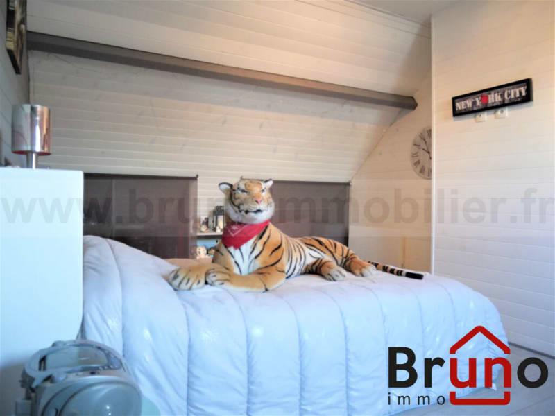 Sale house / villa Gamaches 116000€ - Picture 8