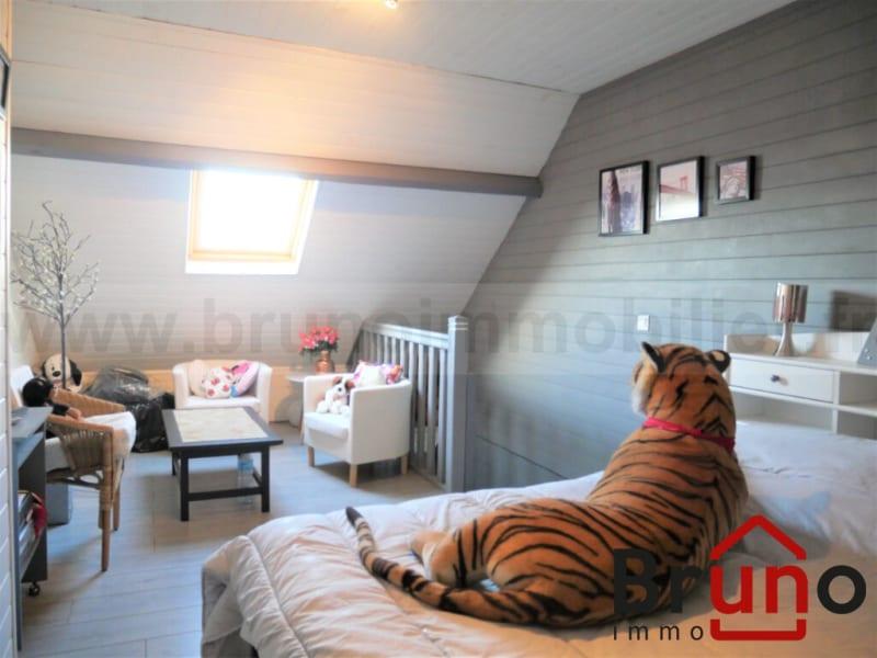 Sale house / villa Gamaches 116000€ - Picture 9
