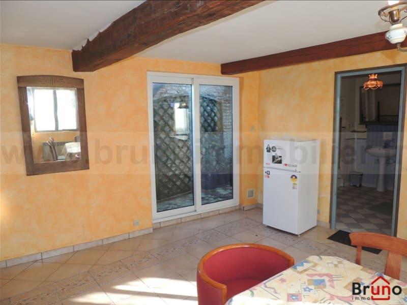 Sale house / villa Le crotoy 1€ - Picture 14