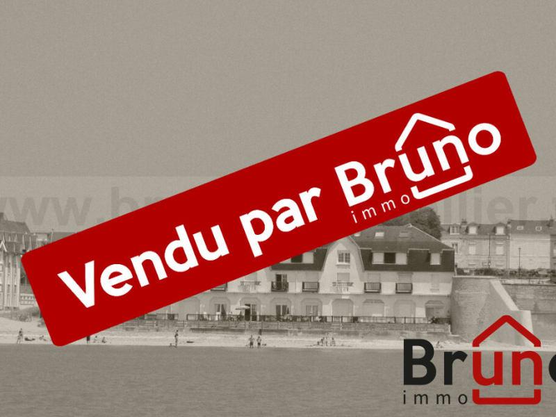 Sale apartment Le crotoy 181000€ - Picture 1