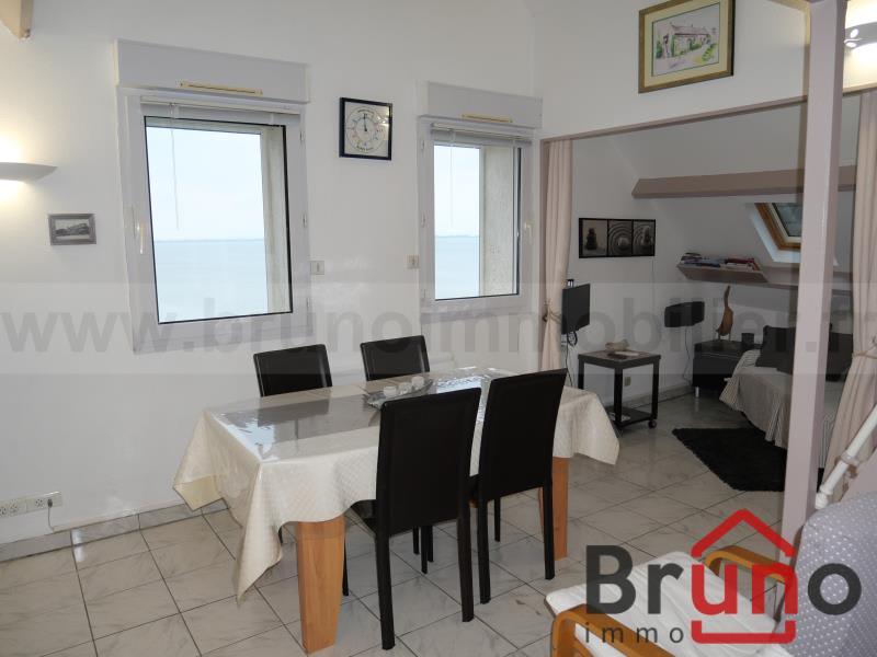 Sale apartment Le crotoy 181000€ - Picture 2
