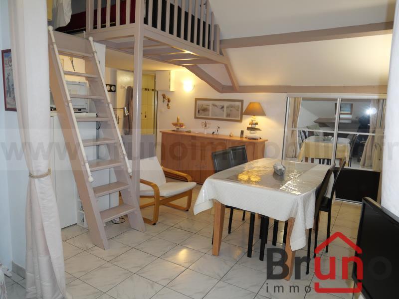 Sale apartment Le crotoy 181000€ - Picture 3